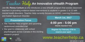 teacher-help-webinar-infographic